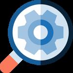 google search optimization prwebsiteagency