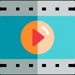 Video Creation - PR Website Agency